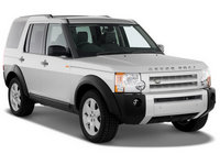 Discovery 3 2005-2009