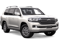 Land Cruiser 200 2016+ Люкс, Престиж, Executive, Excalibur