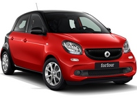 ForFour 2016+